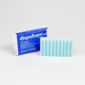 Dispofoam one