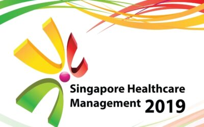 Singapore Healthcare Management 2019